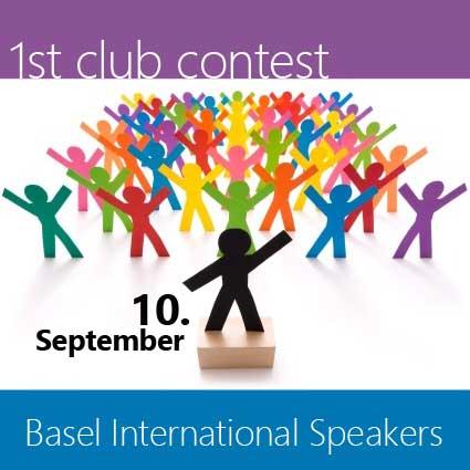 Contest 10.Sept